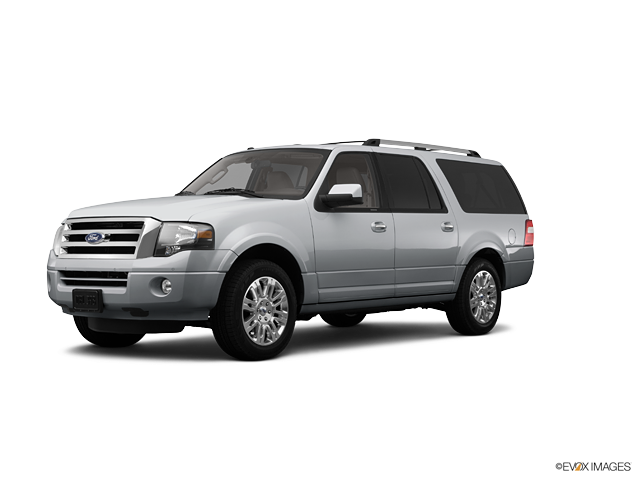 2012 ford expedition exterior colors. Black Bedroom Furniture Sets. Home Design Ideas