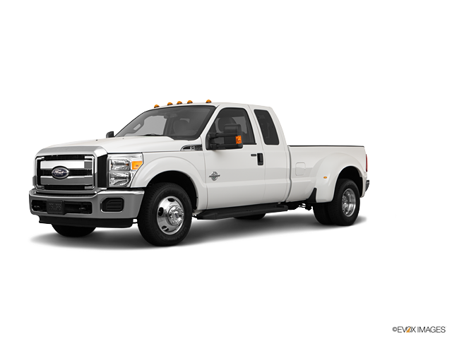 search results 2013 ford f250 truck towing capacity autos weblog. Black Bedroom Furniture Sets. Home Design Ideas
