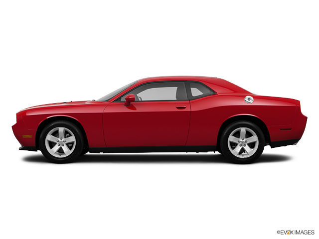 pics photos 2013 dodge challenger sxt. Black Bedroom Furniture Sets. Home Design Ideas