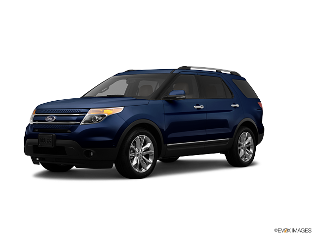 2013 ford explorer limited 4wd for sale in montreal lasalle ford. Cars Review. Best American Auto & Cars Review