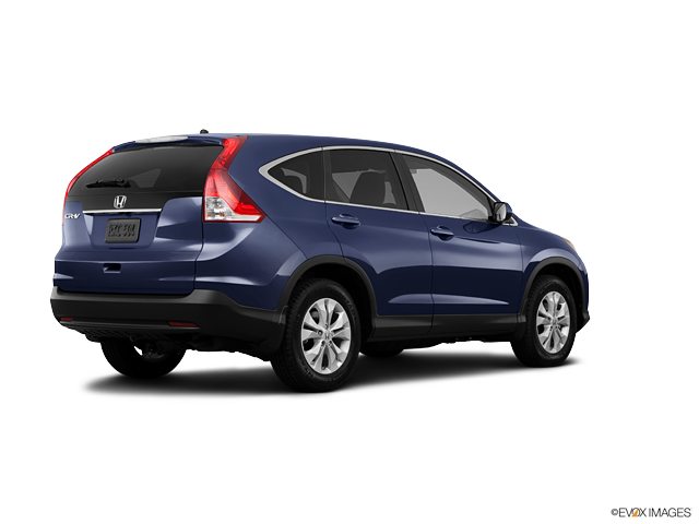 Compare 2014 Crv To 2013 Autos Post