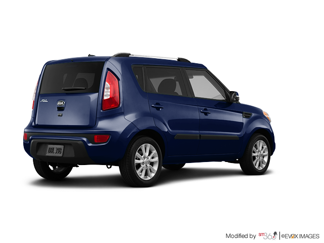 2013 kia soul denim 2012 kia soul exterior colors