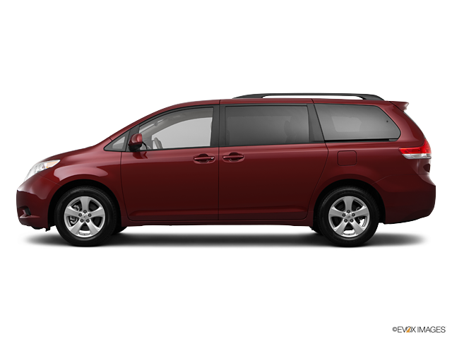 toyota magog toyota sienna le 7 places 2013 vendre magog. Black Bedroom Furniture Sets. Home Design Ideas