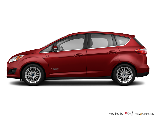 2014 ford c max energi for sale in montreal lasalle ford. Black Bedroom Furniture Sets. Home Design Ideas