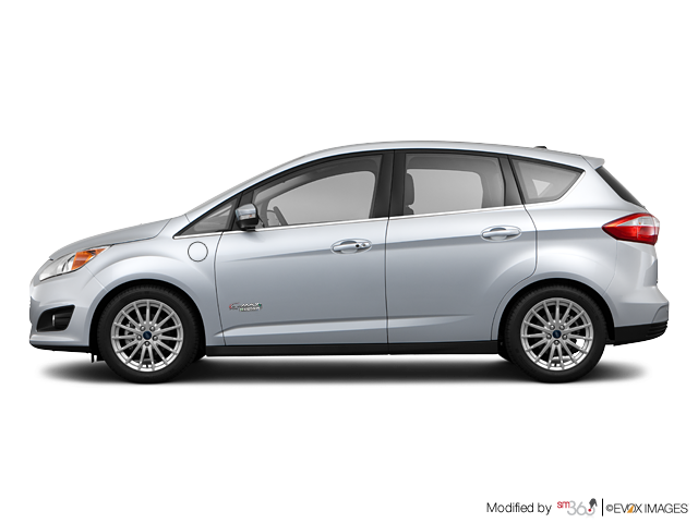 2014 ford c max hybrid specifications pictures. Black Bedroom Furniture Sets. Home Design Ideas