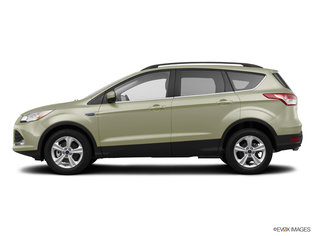2014 Ford Escape Tire Autos Post