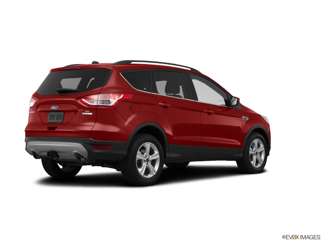 Ford Escape Se 2014 V Hicules Neufs Groupe Lasalle Groupe De Concessionnaires Ford