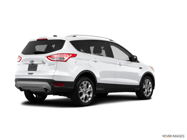 2014 ford escape invisible autos post for Ford escape exterior colors 2014