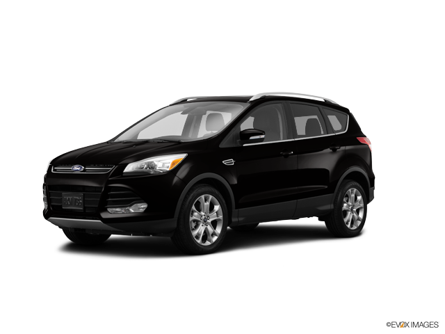 2014 ford escape titanium for sale in montreal lasalle ford. Black Bedroom Furniture Sets. Home Design Ideas