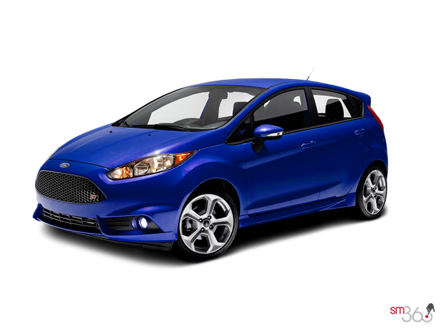 ford fiesta st hayon 2014 vendre montr al lasalle ford. Black Bedroom Furniture Sets. Home Design Ideas