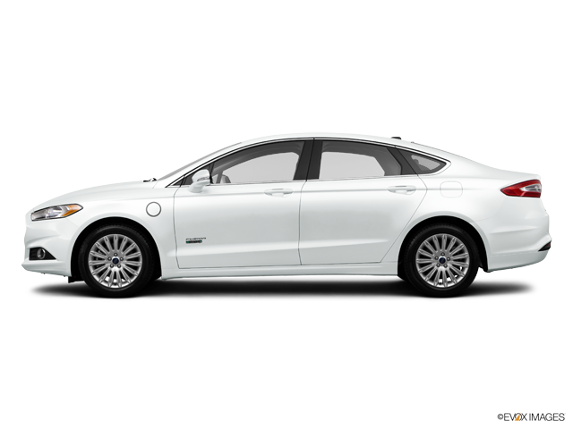 2014 Ford Fusion Exterior Colors Autos Post