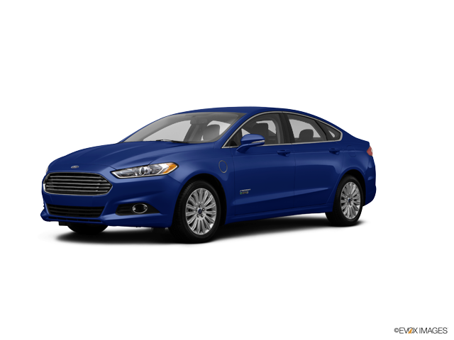 Ford fusion 2013 ford fusion prices reviews autos weblog for 2013 ford fusion exterior colors