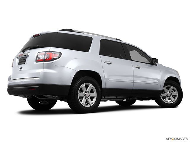 2014 gmc acadia towing package autos post. Black Bedroom Furniture Sets. Home Design Ideas