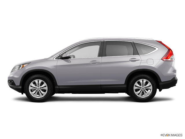 2014 crv honda autos post for 2014 honda cr v exterior accessories