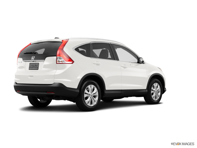 2014 Honda Crv Interior Leather Colors Autos Post