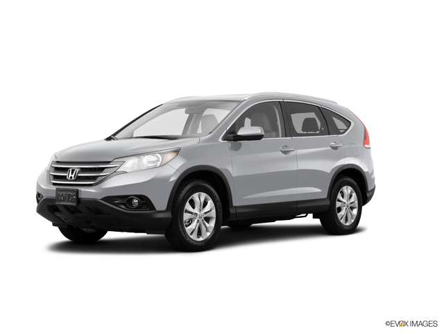 2014 honda cr v colors autos post for 2014 honda cr v exterior accessories