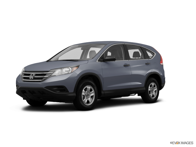 2014 honda cr v colors car interior design for 2014 honda cr v interior colors