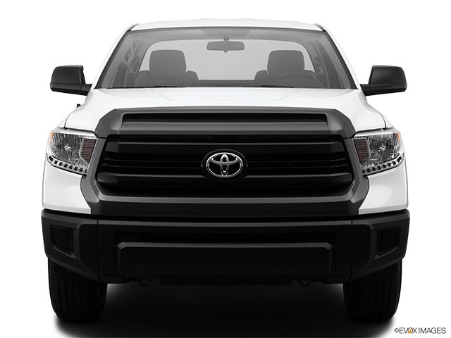 new 2014 toyota tundra regular cab for sale in pincourt. Black Bedroom Furniture Sets. Home Design Ideas