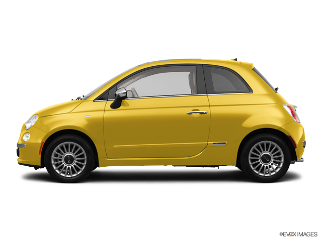 2015 fiat 500 lounge alliance autogroupe in montreal quebec