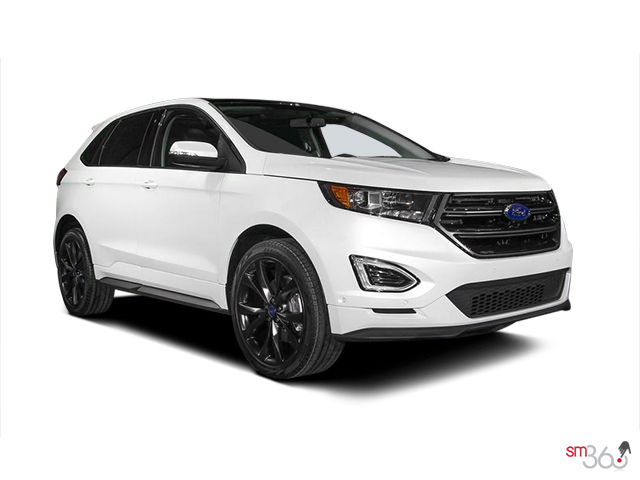 ford edge sport 2015 for sale bruce automotive group in middleton. Black Bedroom Furniture Sets. Home Design Ideas