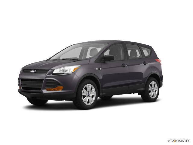 Ford Escape S 2015 Vendre Montr Al Lasalle Ford