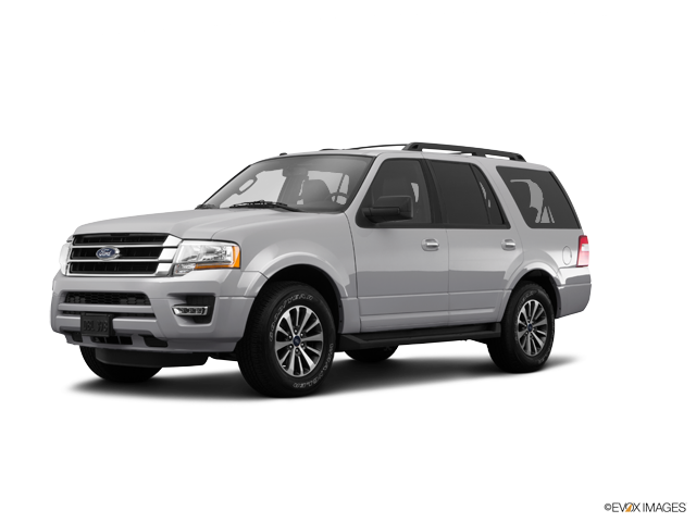 2015 ford expedition xlt for sale in montreal lasalle ford. Black Bedroom Furniture Sets. Home Design Ideas