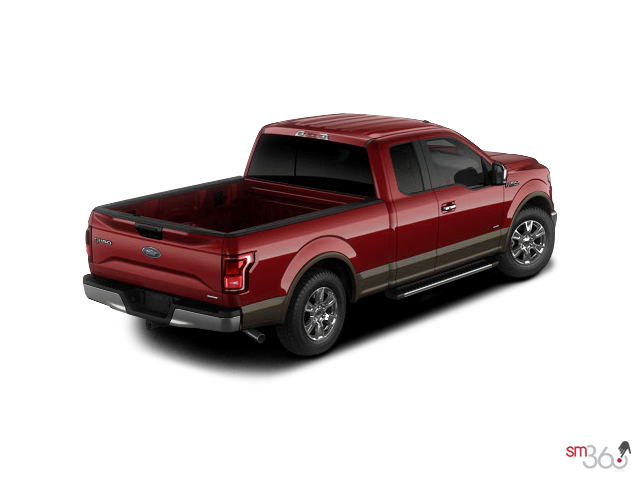 2015 ford f 150 ruby red for sale autos post. Black Bedroom Furniture Sets. Home Design Ideas