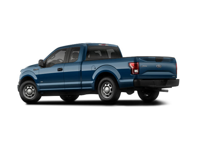 ford f 150 xl 2015 for sale bruce automotive group in middleton. Black Bedroom Furniture Sets. Home Design Ideas