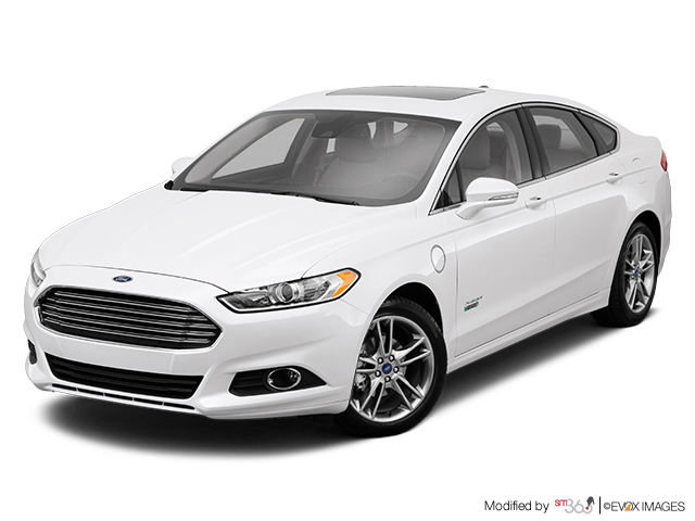 ford fusion energi titanium 2015 for sale bruce automotive group in middleton. Black Bedroom Furniture Sets. Home Design Ideas