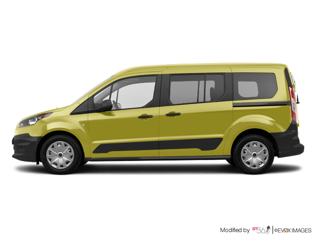 ford transit connect fourgon xl 2015 montr al pr s de brossard et ch teauguay lasalle ford. Black Bedroom Furniture Sets. Home Design Ideas