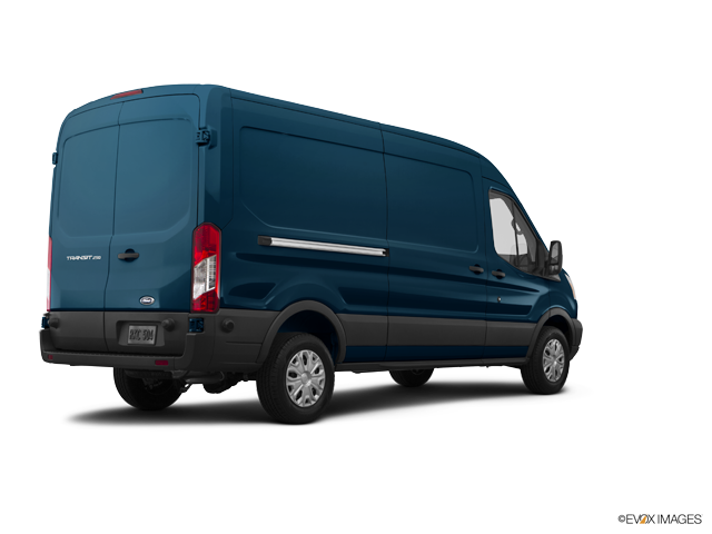 2015 ford transit van for sale in montreal lasalle ford. Black Bedroom Furniture Sets. Home Design Ideas