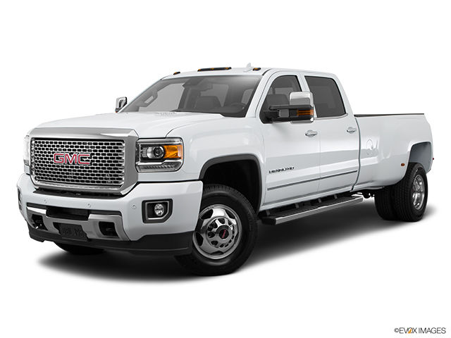 gmc sierra 3500hd denali 2015 for sale bruce chevrolet buick gmc digby in digby. Black Bedroom Furniture Sets. Home Design Ideas