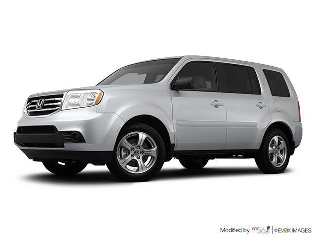 honda pilot lx 2015 for sale bruce automotive group in middleton. Black Bedroom Furniture Sets. Home Design Ideas