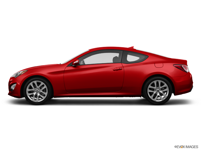 2015 hyundai genesis coupe 3 8 premium for sale kitchener hyundai ontario. Black Bedroom Furniture Sets. Home Design Ideas