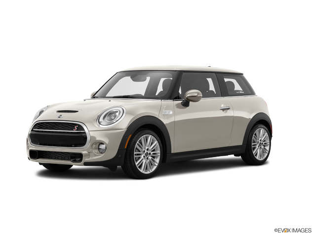 2015 mini cooper exterior white color pictures car interior design Mini cooper exterior accessories