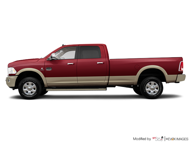 2015 exterior colors for dodge ram autos post for Dodge ram exterior accessories