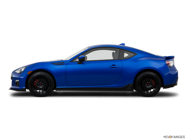 subaru brz dition aozora 2015 vendre sp cification sept iles subaru sept iles. Black Bedroom Furniture Sets. Home Design Ideas