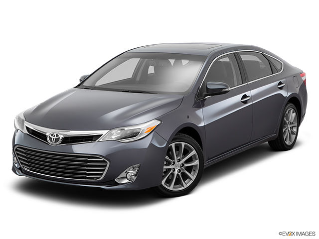 new 2015 toyota avalon xle for sale in pincourt ile perrot. Black Bedroom Furniture Sets. Home Design Ideas
