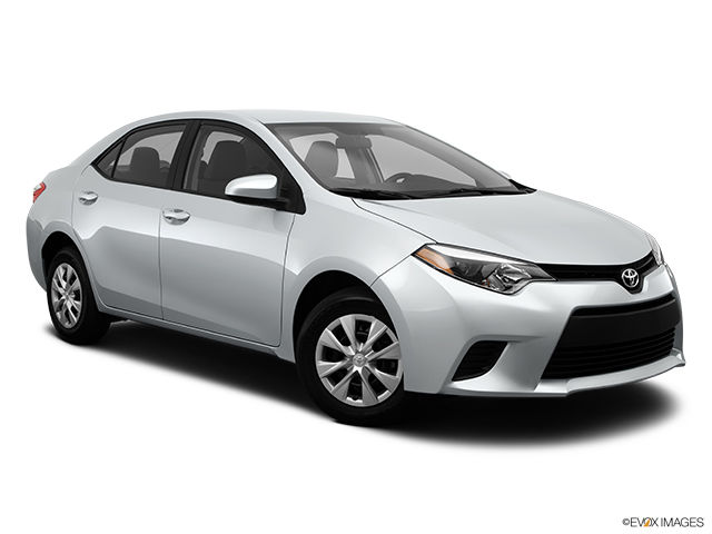 new 2015 toyota corolla ce for sale in pincourt ile perrot. Black Bedroom Furniture Sets. Home Design Ideas