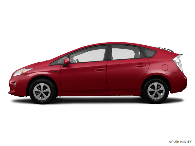 toyota prius 5 dr liftback 2015 39 s configuration edmundston toyota in. Black Bedroom Furniture Sets. Home Design Ideas