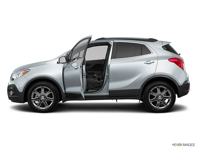 buick encore leather 2016 for sale bruce automotive group in middleton. Black Bedroom Furniture Sets. Home Design Ideas
