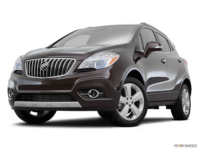 buick encore premium 2016 for sale bruce chevrolet buick gmc dealer in middleton. Black Bedroom Furniture Sets. Home Design Ideas