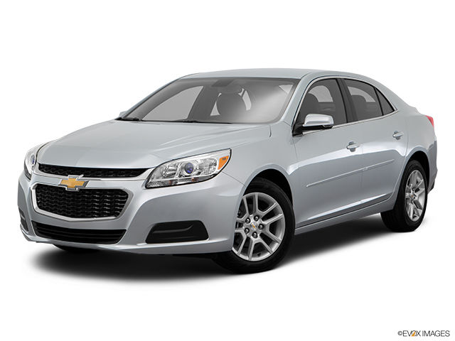 chevrolet malibu limited lt 2016 for sale bruce chevrolet buick gmc dealer in digby and yarmouth. Black Bedroom Furniture Sets. Home Design Ideas