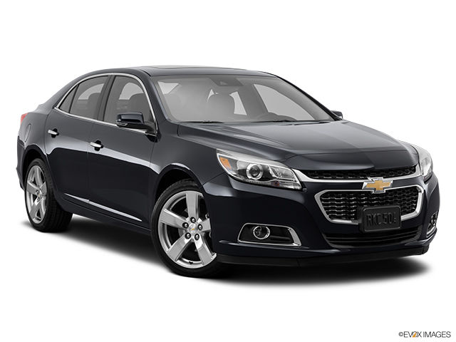 chevrolet malibu limited ltz 2016 for sale bruce chevrolet buick gmc dealer in digby and yarmouth. Black Bedroom Furniture Sets. Home Design Ideas