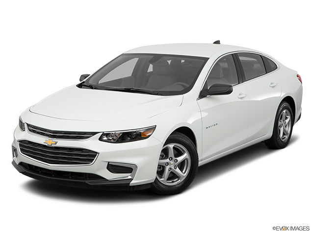 chevrolet malibu ls 2016 for sale bruce automotive group. Black Bedroom Furniture Sets. Home Design Ideas