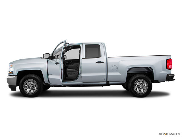 chevrolet silverado 1500 wt 2016 for sale bruce automotive group in middleton