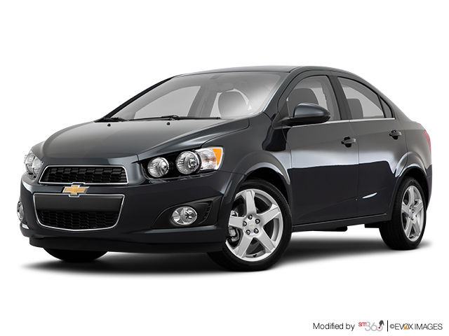 chevrolet sonic lt 2016 for sale bruce chevrolet buick. Black Bedroom Furniture Sets. Home Design Ideas