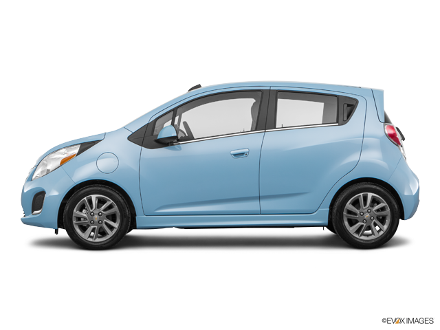 chevrolet spark ev 1lt 2016 for sale bruce chevrolet buick gmc dealer in middleton. Black Bedroom Furniture Sets. Home Design Ideas