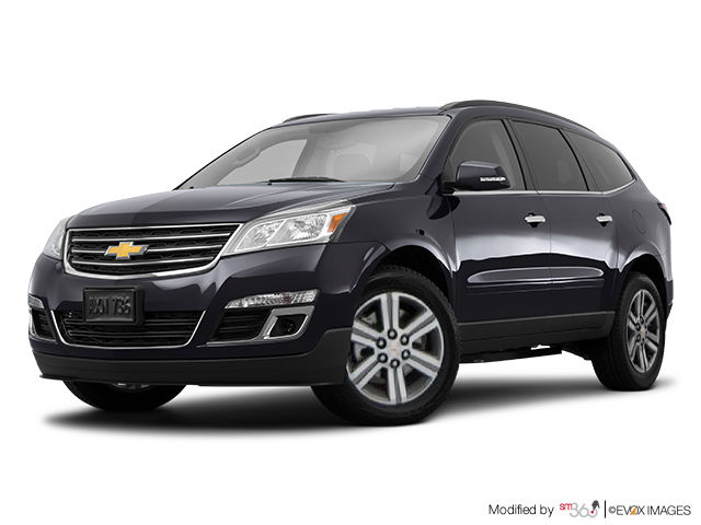 chevrolet traverse 2lt 2016 for sale bruce automotive. Black Bedroom Furniture Sets. Home Design Ideas