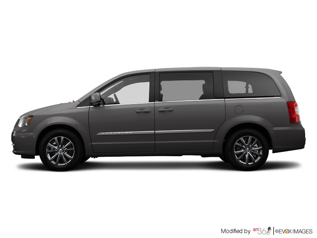 chrysler town country s 2016 vendre pr s de st nicolas et ste marie l vis chrysler. Black Bedroom Furniture Sets. Home Design Ideas